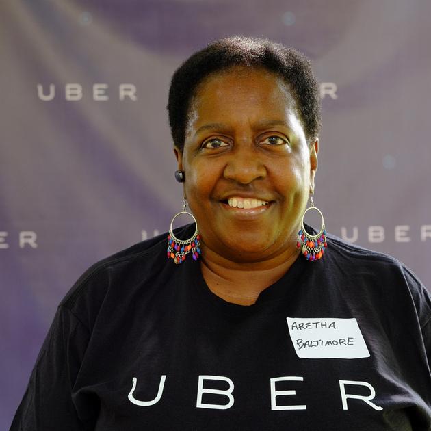How To Cancel Uber >> Doug Sanford Photographs | uber tech